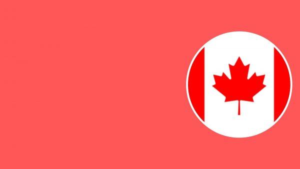 CANADA WAREHOUSE - CADA Block