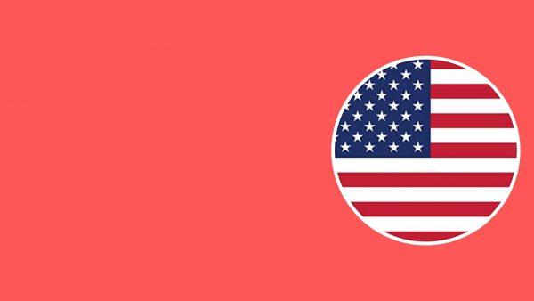 USA Warehouse - CADA Block